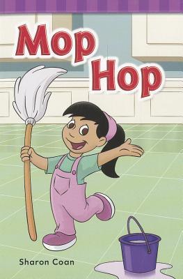 Mop Hop By Coan, Sharon